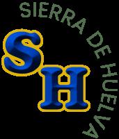 Oposiciones Guardia Civil Sierra de Huelva